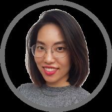 Lim Huei Tsuen