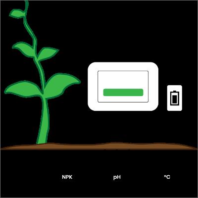 agromon soil-04