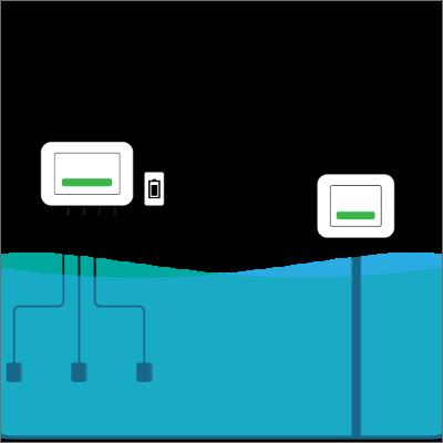 water sensor-05